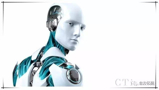 人工智能将带来客服领域的变革,你准备好了吗?