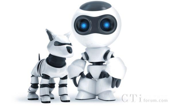 人工智能在客服领域的实践,你了解吗?
