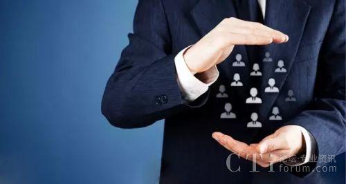 浦发银行:银行呼叫中心系统,安全稳定成为首选要素