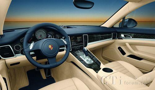 XTools CRM:汽车后市场如何低价获客挖掘高利润
