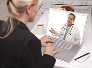 WebRTC白皮书着眼于在医疗保健行业中的价值