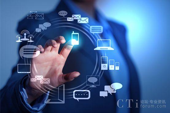 未来消费者:11项客户服务统计及趋势