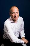 蒂姆・皮卡德(Tim Pickard),NewVoiceMedia市场营销高级副总裁