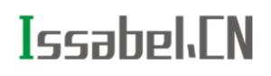 开源免费的企业融合通信平台Issabel中国分公司成立