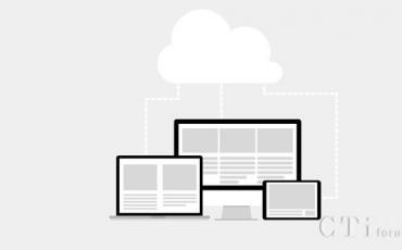 企业私有云呼叫中心的主要作用有哪些