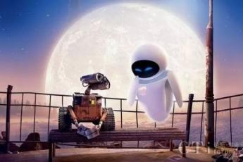 科幻小说正在变为科学现实,人类最终会被机器人取代么?
