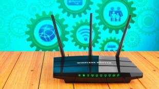 为VoIP优化网络的7个步骤