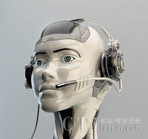 人工智能(AI)是如何改变联络中心的