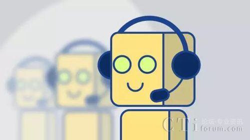 Freshdesk母公司收购Joe Hukum进军聊天机器人市场