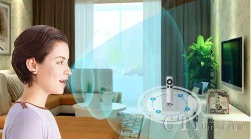 灵云语音助手震撼推出 打造更完善的终端语音交互方案
