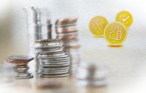 联合麦通:保险回访莫空谈,顾客满意是金矿