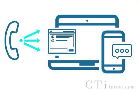 Nuance IVR to Digital帮助企业减少联络中心成本