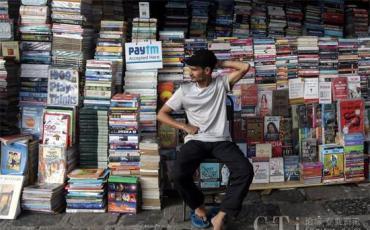 印度最大移动支付公司Paytm将推出即时通信功能