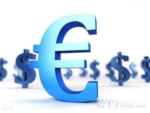 XTools CRM:提升销售应收转化,保障稳健现金流