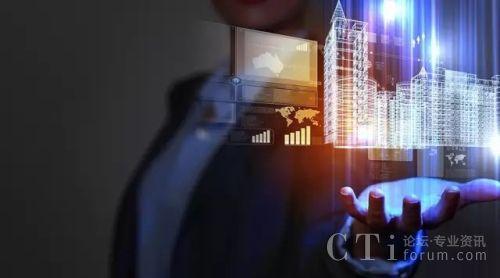 悦途房地产:米领通信呼叫中心优化客户体验好选择