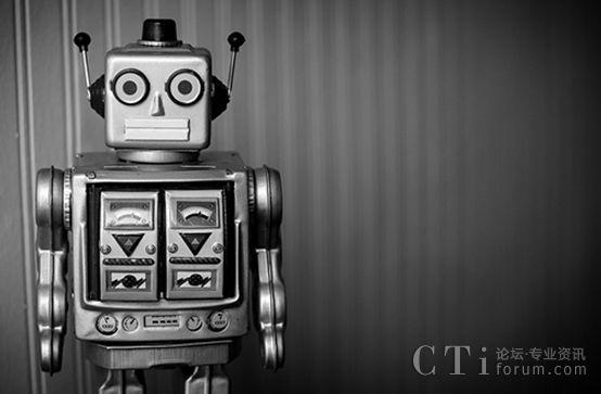 聊天机器人,客户体验(CX),和重金属音乐