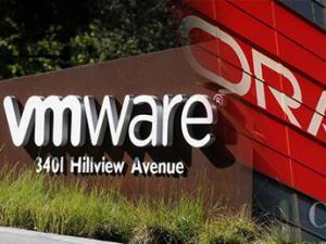 Oracle与VMware将首次亮相17年PT展