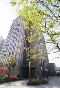 transcosmos在中国设立第八家客户联络中心暨上海第四中心
