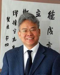 昆明塔迪兰电信设备有限公司总经理 缪怀宇