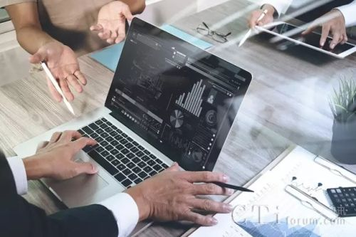 北京合力融通联手米领通信呼叫中心,提供专业的金融服务