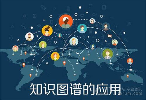 AI时代:知识图谱是SaaS企业突破的关键点