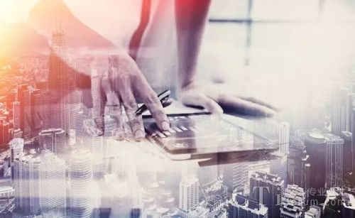 米领SmartChat:新媒体沟通利器,予以金融业营销新渠道