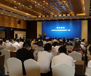 华为中国ICT生态之行2017走进...