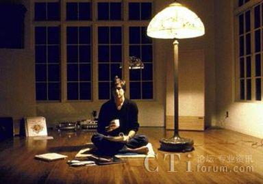 XTools CRM:行业大佬的灵感之源――冥想