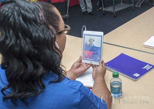 达美航空首推视频对话式客户服务,提升数字化服务
