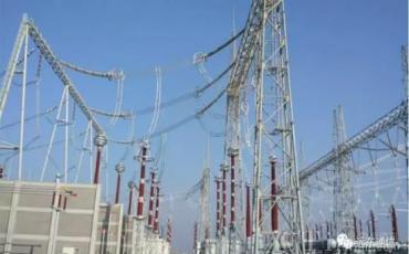 远东通信助力国家电网特高压建设