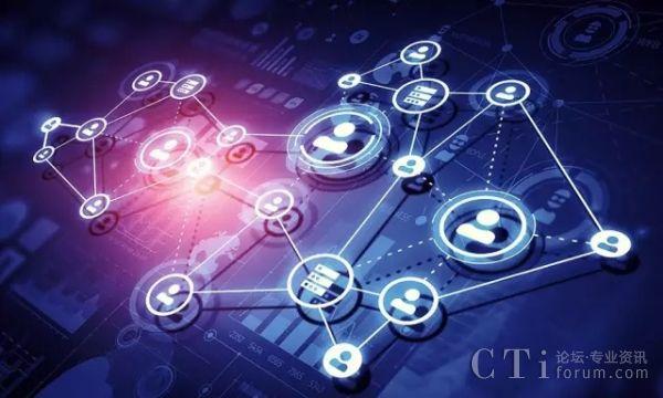 米领通信:斗票网如何选择智能企业营销系统?