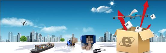 "XTools CRM:无人机来了,撑起物流行业的却不是""快"""