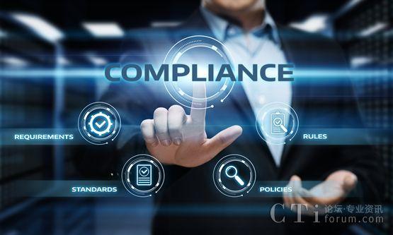 NICE推出联络中心合规记录整体解决方案