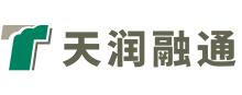 新会员加盟:北京天润融通科技股份有限公司