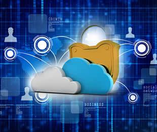 ATIO推出基于云的云统一通信和数据中心服务