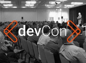 Genesys 2017年开发者大会(Dev...