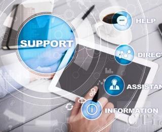 NICE CXone现可提供联络中心虚拟助理功能