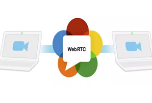WebRTC 市场将在 2021 年创下指数增长