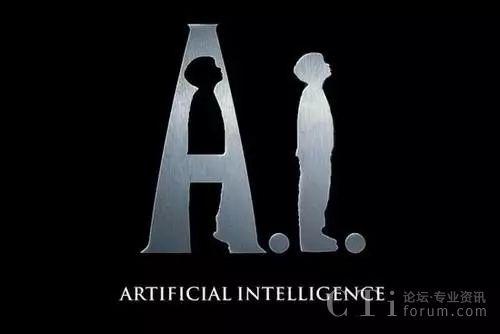 """AI将是未来CRM的标配,不转型只有""""死"""""""