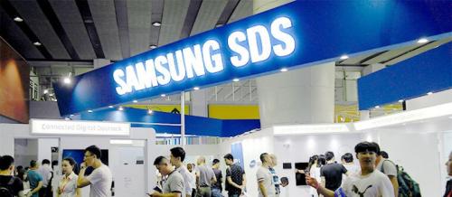 Samsung SDS推出AI平台Brity,助企业降低客服人力成本