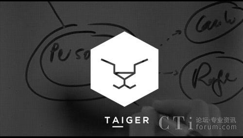 人工智能凯发国际娱乐场提供商Taiger 获590万美元A轮融资