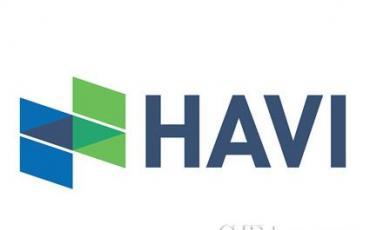 HAVI扩展了与全球云交换的欧洲网络协议