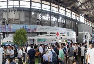 一个有生命的城市能为我们带来什么?