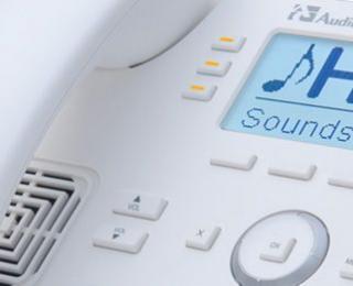 奥科在400HD IP电话上发布VocaNOM语音拨号