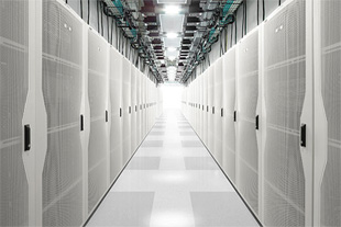 思科面向UCS与HyperFlex发布Meraki式数据中心平台