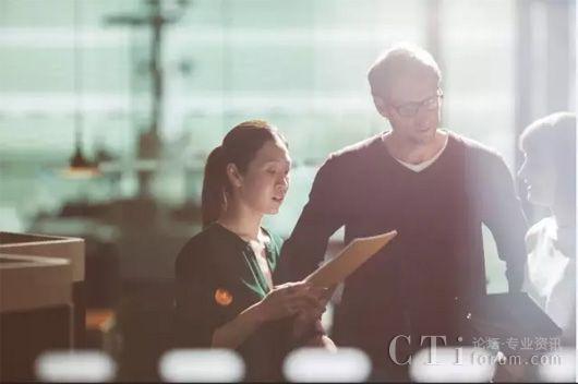 瞻博网络2017年行业预测:协同合作将成主流