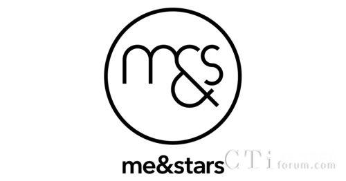 "transcosmos与日本知名演员共同成立直播销售平台""me&stars"""
