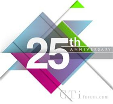Teleopti与客户和合作伙伴欢庆创新25周年