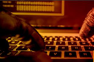 华为选择VoltDB以加强金融服务欺诈检测及预防FusionInsight
