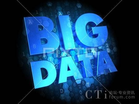 黑暗数据――你有一个计划吗?